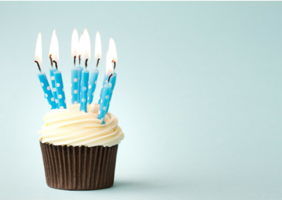 Set Up Your Birthday Emails For 2015 Delight Customers