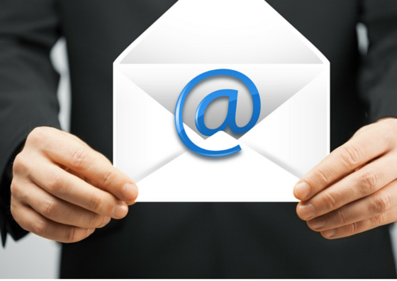 Emails that Service Based Businesses should be sending