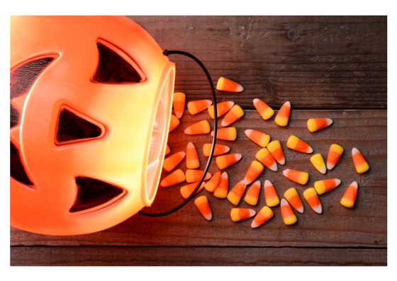 Seven Tips for a Spooktacular Halloween Email Campaign