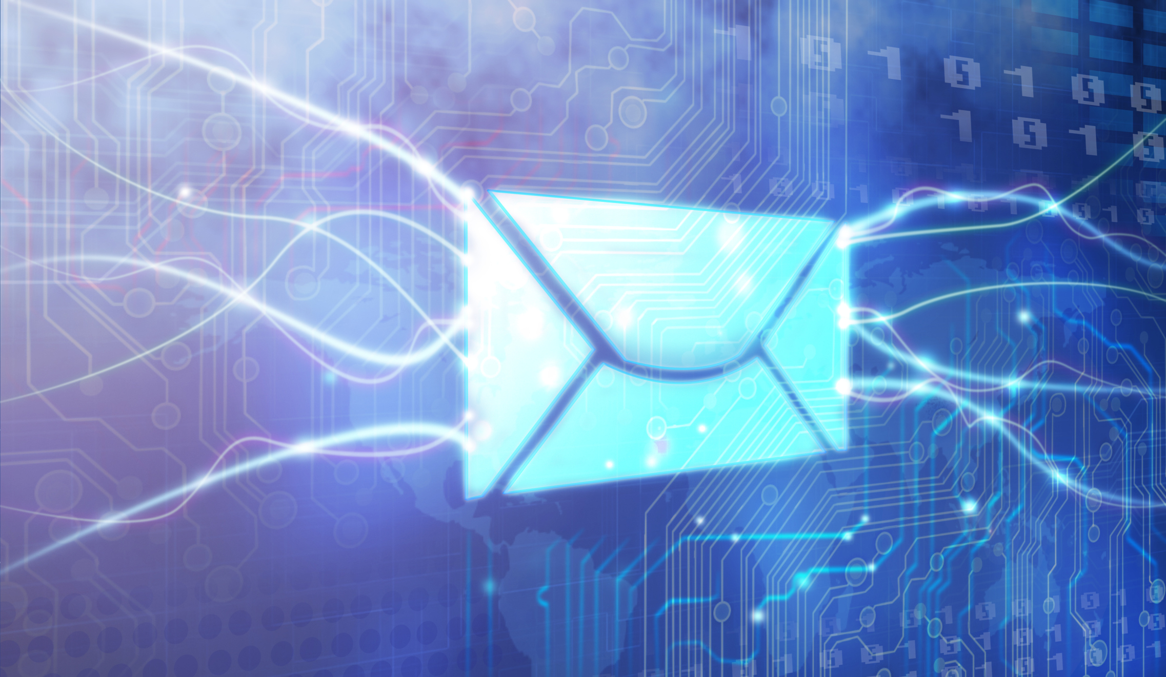 6 Simple Steps to Better Email Marketing